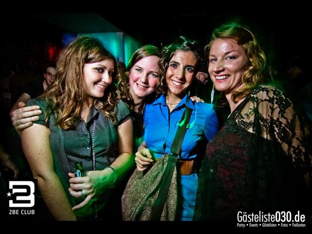 https://www.gaesteliste030.de/Partyfoto #92 2BE Club Berlin vom 17.11.2012