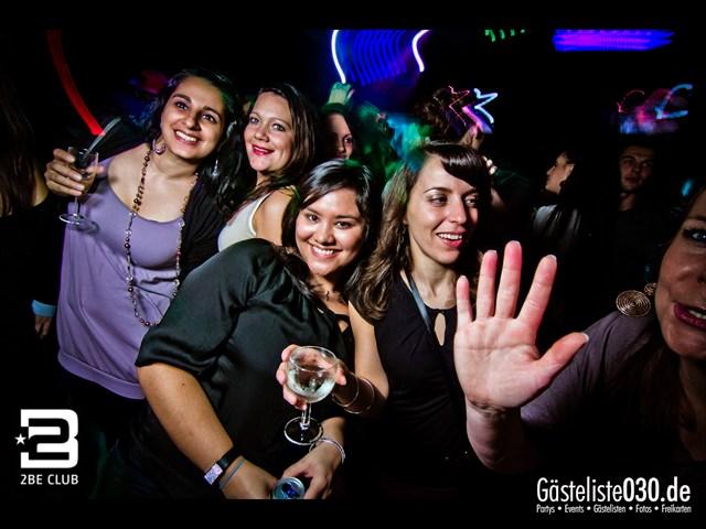 https://www.gaesteliste030.de/Partyfoto #84 2BE Club Berlin vom 17.11.2012