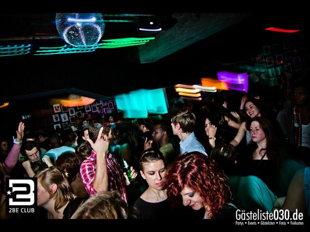 https://www.gaesteliste030.de/Partyfoto #103 2BE Club Berlin vom 17.11.2012