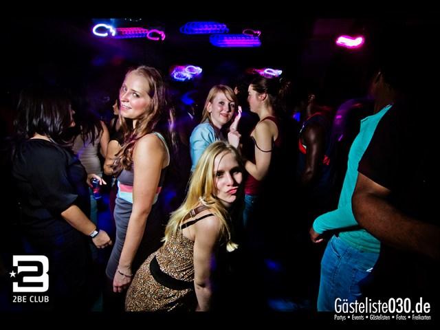 https://www.gaesteliste030.de/Partyfoto #81 2BE Club Berlin vom 17.11.2012
