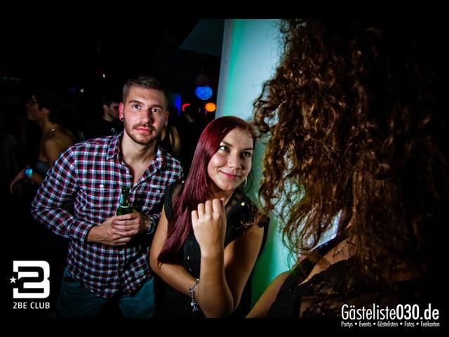 https://www.gaesteliste030.de/Partyfoto #39 2BE Club Berlin vom 17.11.2012