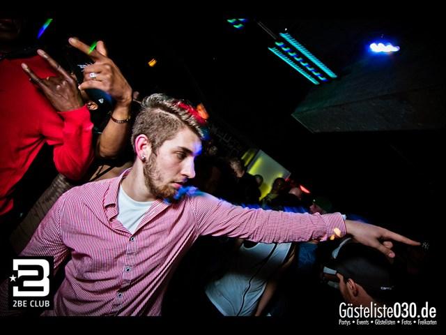https://www.gaesteliste030.de/Partyfoto #116 2BE Club Berlin vom 17.11.2012