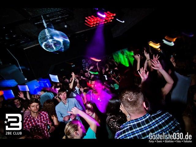 https://www.gaesteliste030.de/Partyfoto #18 2BE Club Berlin vom 17.11.2012