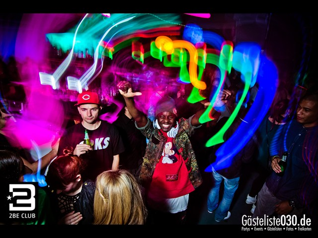 https://www.gaesteliste030.de/Partyfoto #64 2BE Club Berlin vom 17.11.2012