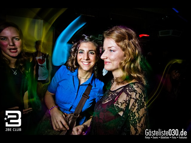 https://www.gaesteliste030.de/Partyfoto #59 2BE Club Berlin vom 17.11.2012