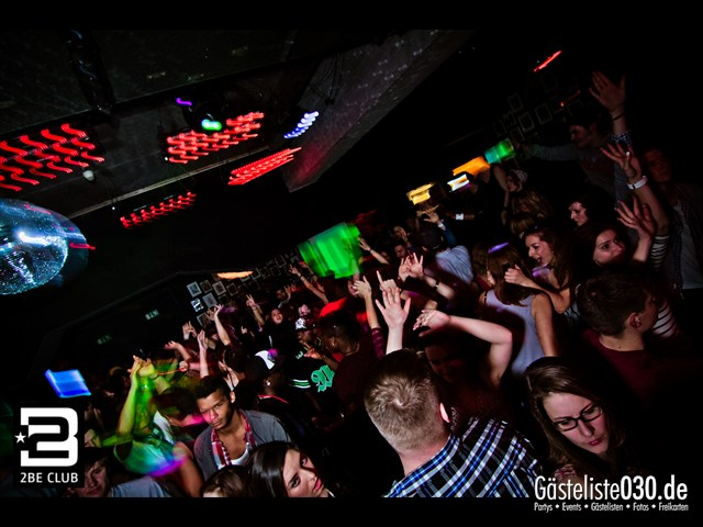 https://www.gaesteliste030.de/Partyfoto #4 2BE Club Berlin vom 17.11.2012