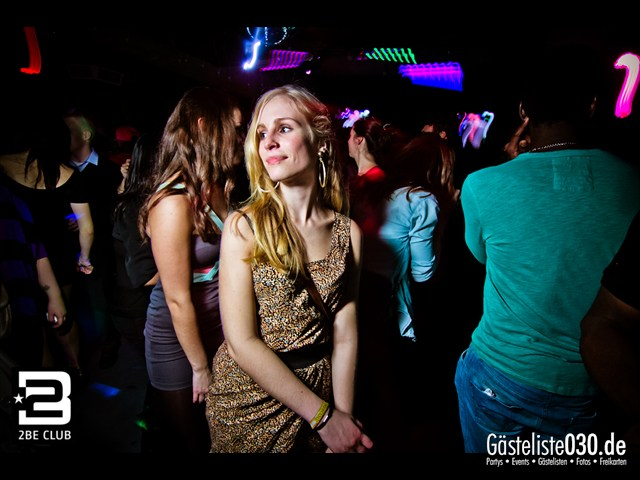 https://www.gaesteliste030.de/Partyfoto #115 2BE Club Berlin vom 17.11.2012
