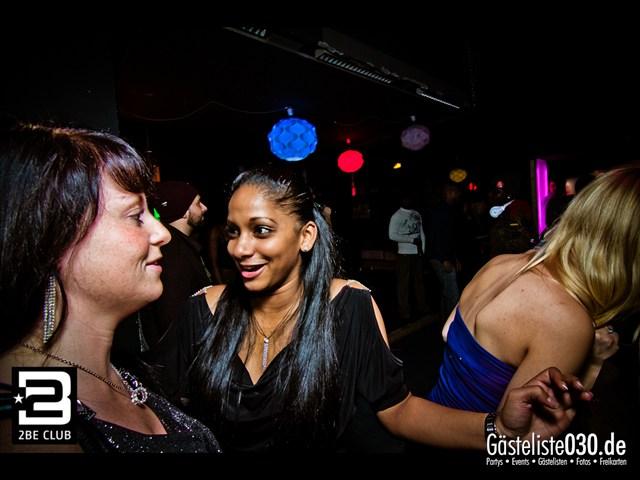 https://www.gaesteliste030.de/Partyfoto #89 2BE Club Berlin vom 17.11.2012