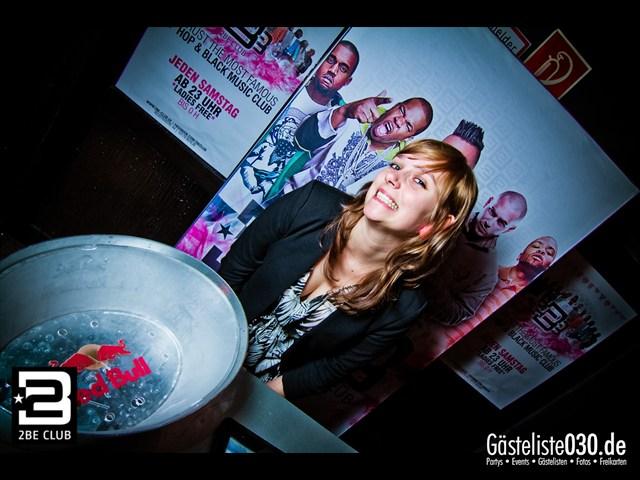https://www.gaesteliste030.de/Partyfoto #61 2BE Club Berlin vom 17.11.2012