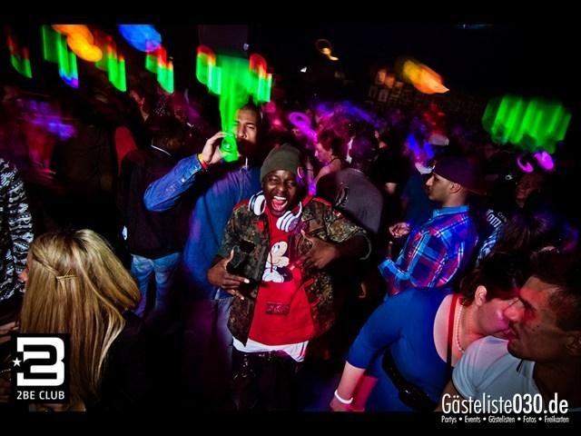 https://www.gaesteliste030.de/Partyfoto #60 2BE Club Berlin vom 17.11.2012