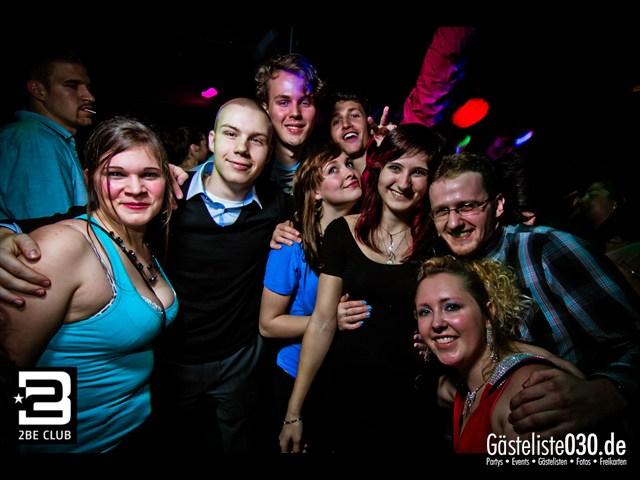 https://www.gaesteliste030.de/Partyfoto #105 2BE Club Berlin vom 17.11.2012