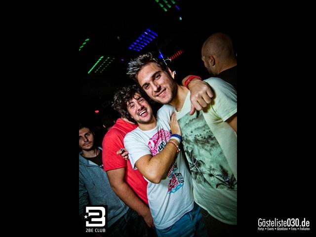 https://www.gaesteliste030.de/Partyfoto #21 2BE Club Berlin vom 17.11.2012