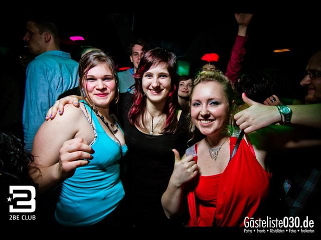 https://www.gaesteliste030.de/Partyfoto #22 2BE Club Berlin vom 17.11.2012