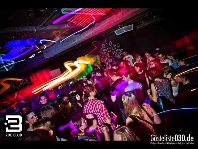 https://www.gaesteliste030.de/Partyfoto #122 2BE Club Berlin vom 17.11.2012