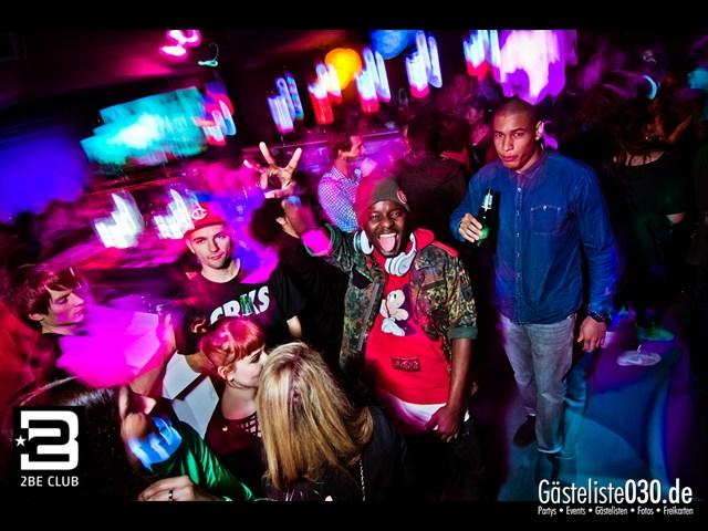 https://www.gaesteliste030.de/Partyfoto #51 2BE Club Berlin vom 17.11.2012