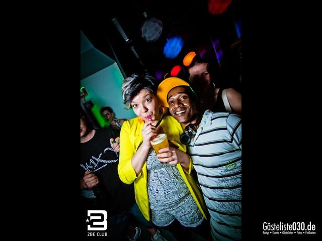https://www.gaesteliste030.de/Partyfoto #104 2BE Club Berlin vom 17.11.2012