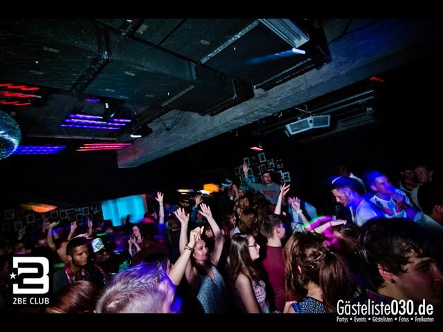 https://www.gaesteliste030.de/Partyfoto #58 2BE Club Berlin vom 17.11.2012