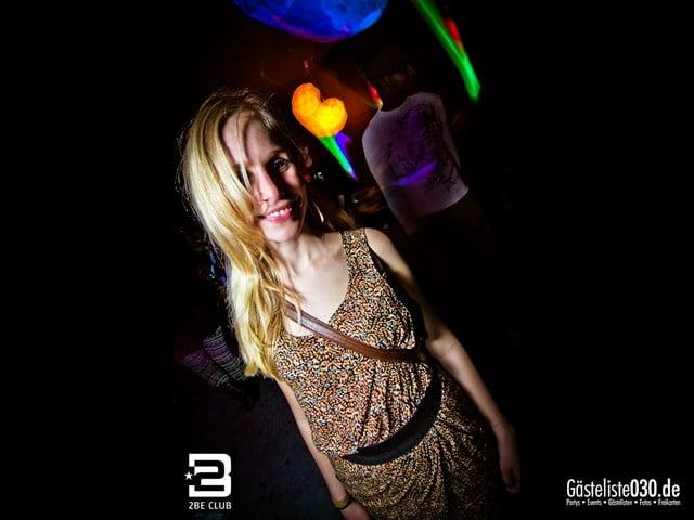 https://www.gaesteliste030.de/Partyfoto #50 2BE Club Berlin vom 17.11.2012