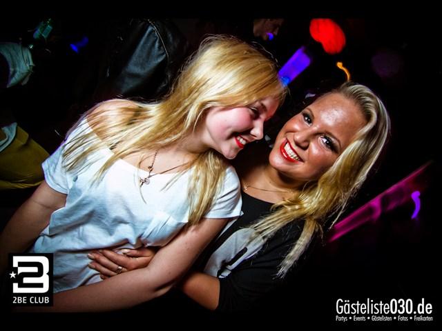 https://www.gaesteliste030.de/Partyfoto #71 2BE Club Berlin vom 17.11.2012