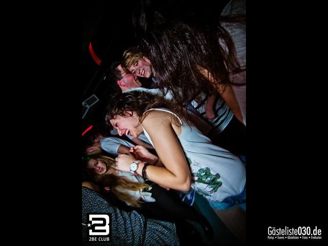 https://www.gaesteliste030.de/Partyfoto #90 2BE Club Berlin vom 17.11.2012