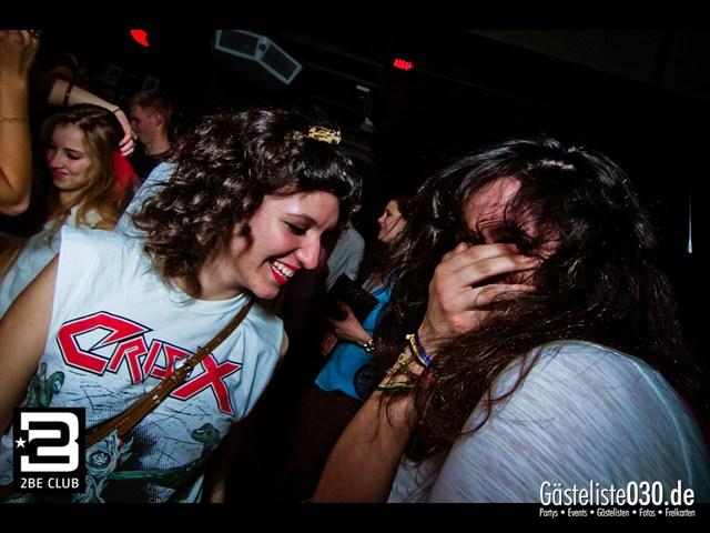 https://www.gaesteliste030.de/Partyfoto #42 2BE Club Berlin vom 17.11.2012