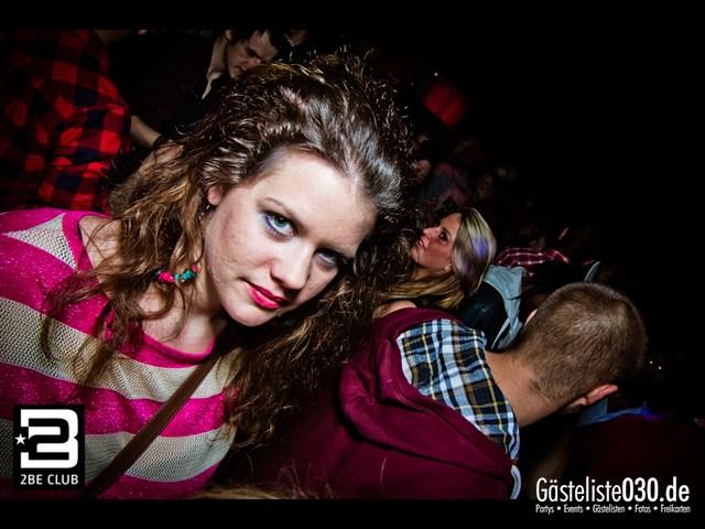 https://www.gaesteliste030.de/Partyfoto #102 2BE Club Berlin vom 17.11.2012