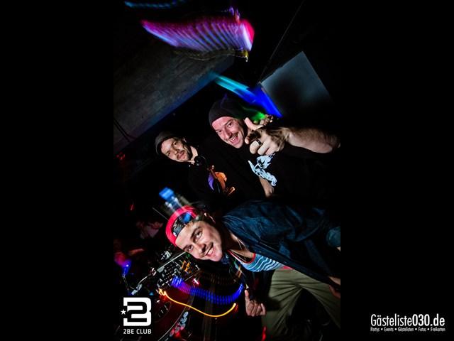 https://www.gaesteliste030.de/Partyfoto #8 2BE Club Berlin vom 17.11.2012