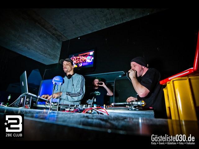 https://www.gaesteliste030.de/Partyfoto #48 2BE Club Berlin vom 17.11.2012