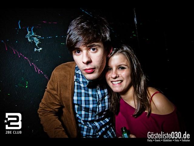 https://www.gaesteliste030.de/Partyfoto #54 2BE Club Berlin vom 17.11.2012