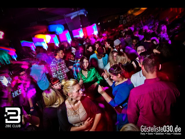 https://www.gaesteliste030.de/Partyfoto #95 2BE Club Berlin vom 17.11.2012