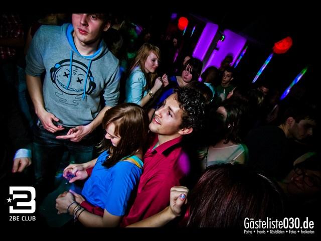 https://www.gaesteliste030.de/Partyfoto #114 2BE Club Berlin vom 17.11.2012