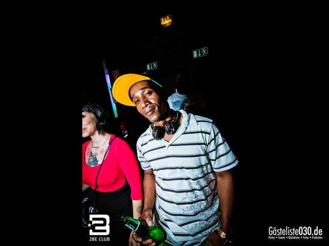 https://www.gaesteliste030.de/Partyfoto #112 2BE Club Berlin vom 17.11.2012
