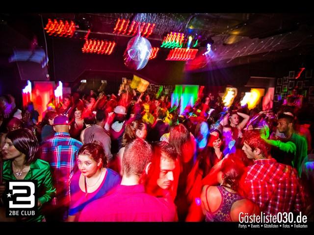 https://www.gaesteliste030.de/Partyfoto #16 2BE Club Berlin vom 17.11.2012