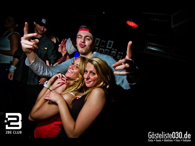 https://www.gaesteliste030.de/Partyfoto #47 2BE Club Berlin vom 17.11.2012