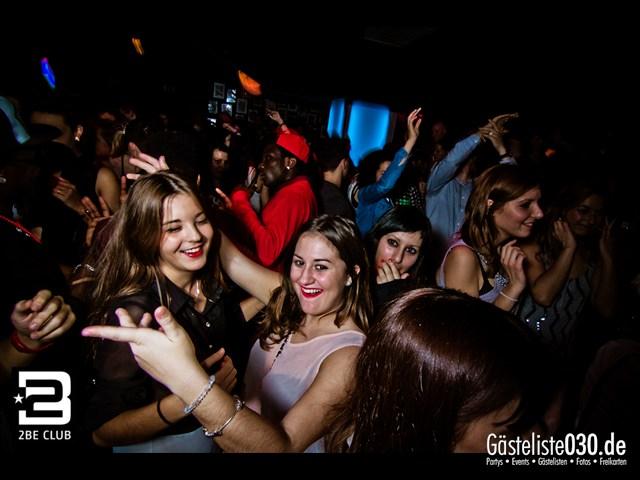https://www.gaesteliste030.de/Partyfoto #88 2BE Club Berlin vom 17.11.2012