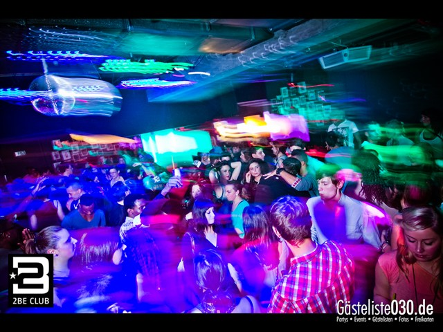 https://www.gaesteliste030.de/Partyfoto #118 2BE Club Berlin vom 17.11.2012