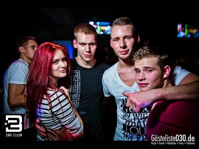 https://www.gaesteliste030.de/Partyfoto #98 2BE Club Berlin vom 17.11.2012