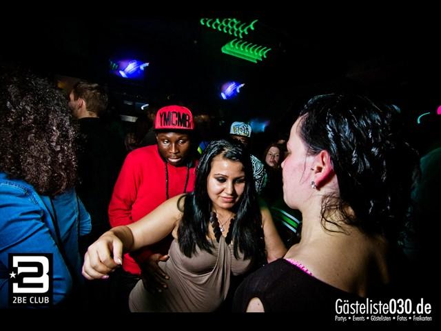 https://www.gaesteliste030.de/Partyfoto #108 2BE Club Berlin vom 17.11.2012