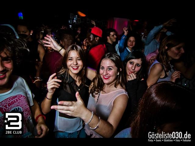 https://www.gaesteliste030.de/Partyfoto #44 2BE Club Berlin vom 17.11.2012