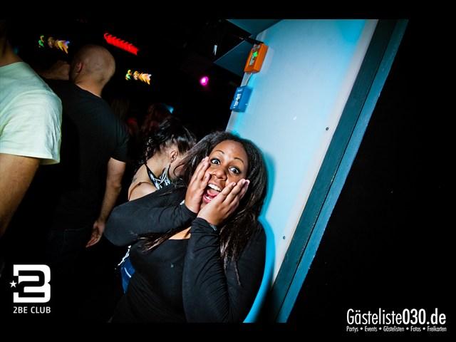 https://www.gaesteliste030.de/Partyfoto #117 2BE Club Berlin vom 17.11.2012