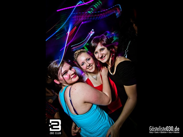 https://www.gaesteliste030.de/Partyfoto #35 2BE Club Berlin vom 17.11.2012