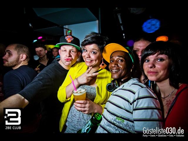 https://www.gaesteliste030.de/Partyfoto #79 2BE Club Berlin vom 17.11.2012