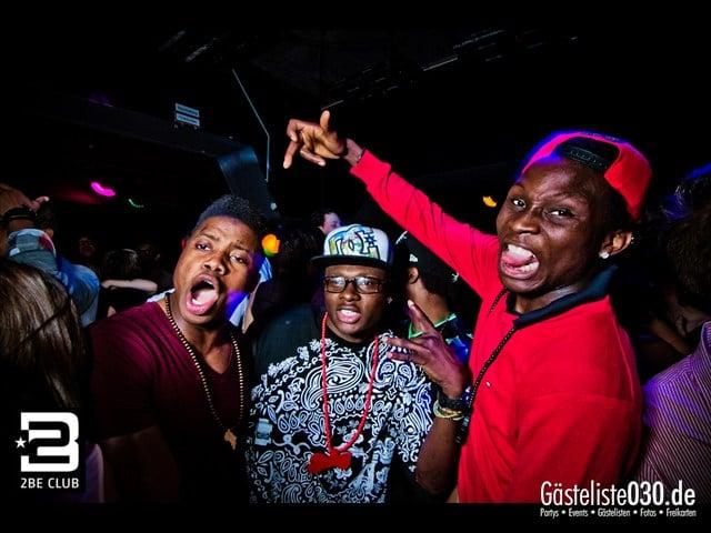 https://www.gaesteliste030.de/Partyfoto #119 2BE Club Berlin vom 17.11.2012