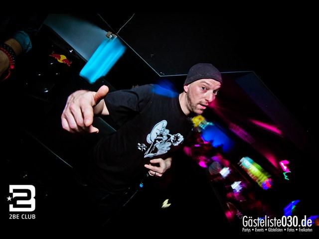 https://www.gaesteliste030.de/Partyfoto #25 2BE Club Berlin vom 17.11.2012