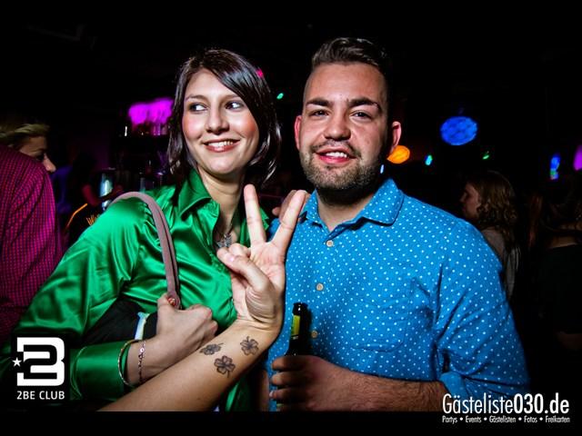 https://www.gaesteliste030.de/Partyfoto #52 2BE Club Berlin vom 17.11.2012