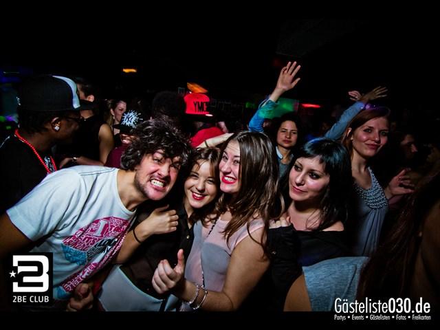 https://www.gaesteliste030.de/Partyfoto #15 2BE Club Berlin vom 17.11.2012