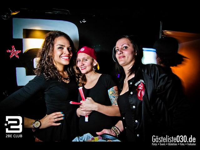 https://www.gaesteliste030.de/Partyfoto #30 2BE Club Berlin vom 17.11.2012