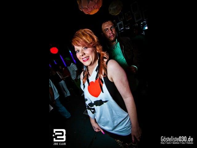 https://www.gaesteliste030.de/Partyfoto #91 2BE Club Berlin vom 17.11.2012