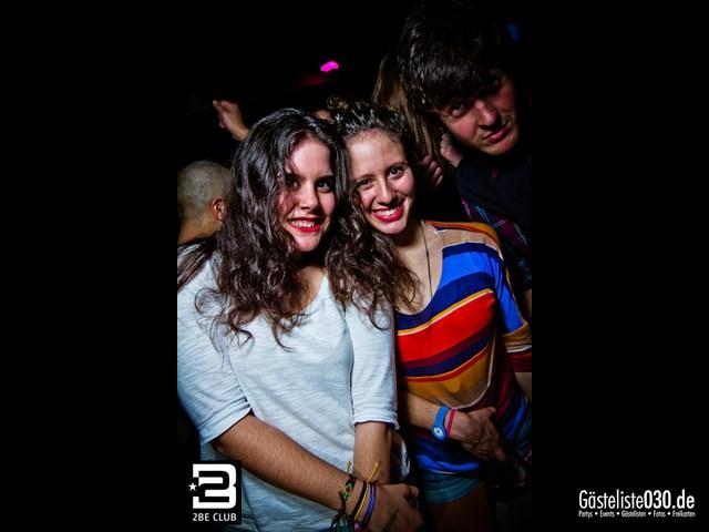 https://www.gaesteliste030.de/Partyfoto #24 2BE Club Berlin vom 17.11.2012