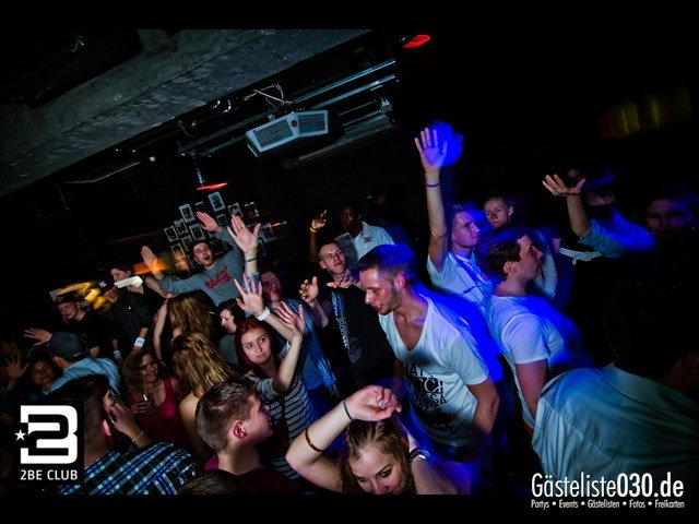 https://www.gaesteliste030.de/Partyfoto #56 2BE Club Berlin vom 17.11.2012